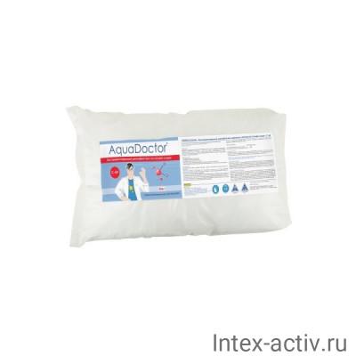 AquaDoctor AQ1551 хлор ведро 50кг