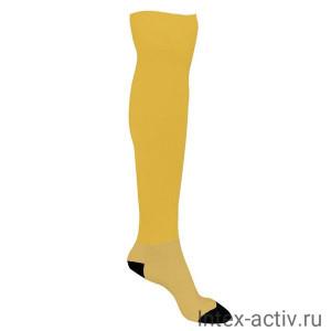 Гетры футбльные Torres Sport Team арт. FS1108S-07 р.S (31-34)