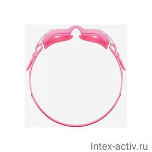 Очки для плавания TYR Kids Swimple, LGSW/152 (розовый)