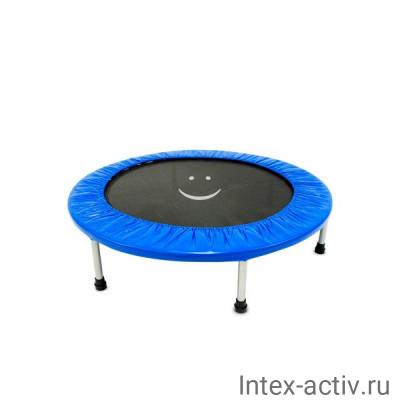 "Батут SportElite KT-4001 (40"")"