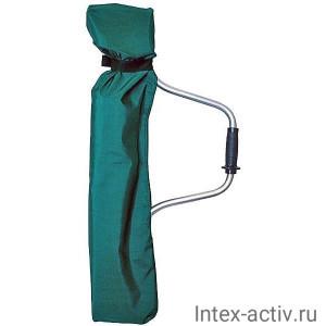 Чехол для ледобура ЛР-150, ЛР-150Д, 150Т