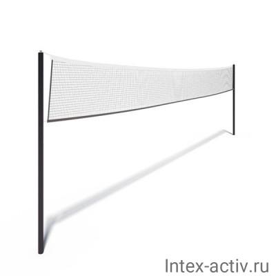Стойка для волейбола