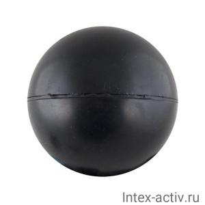 Мяч для метания Россия 150 грамм