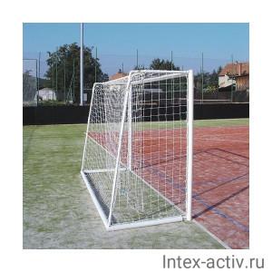 Сетка для гандбола/футзала KV.REZAC арт.12105103