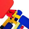 Скамья под штангу детская DFC VT-2400