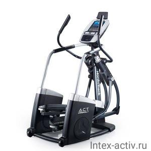 Эллиптический кросстренер NordicTrack A.C.T. Commercial 7 арт. NTEVEL15016