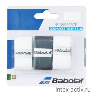 Овергрип Babolat My Grip арт.653045-145