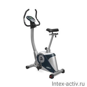 Велотренажер (велоэргометр) CARBON U804