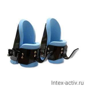 Ботинки гравитационные Oxygen Winner/Oxygen G-Shoes
