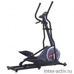 Эллипсоид Sport Elit SE-E954D