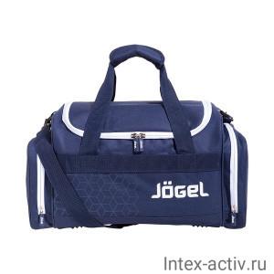 Сумка многофункциональная Jogel JHD-1802-091 р.M