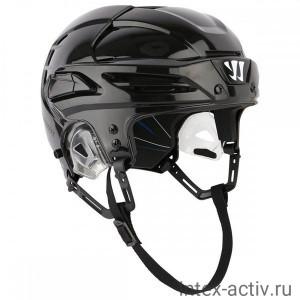 Шлем хоккейный для полевого игрока WARRIOR COVERT PX2 арт.PX2H6-BK-S р.S