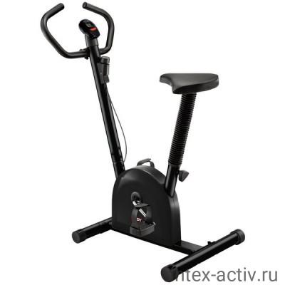 Велотренажер Body Sculpture ВС-1420 черный