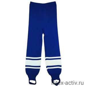 Рейтузы хоккейные Torres Sport Team арт.HR1109-03-180, размер 50, рост 180