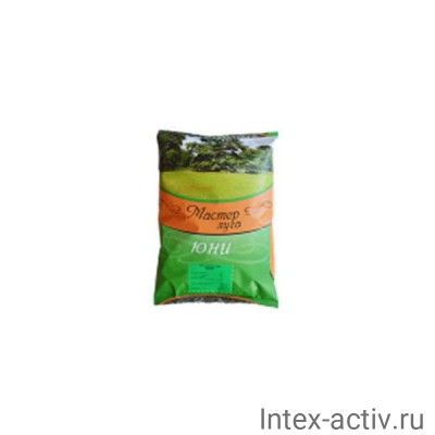 "Семена газонных трав ""Юни"" 5кг"