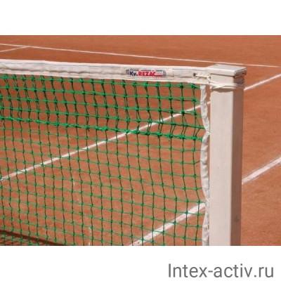 Сетка для большого тенниса KV.REZAC арт.21005215