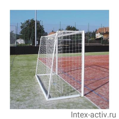 Сетка для гандбола/футзала KV.REZAC арт.12935272