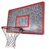 Баскетбольный щит DFC BOARD50M 122x80cm