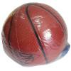 Баскетбольный мяч DFC BALL7P р.7