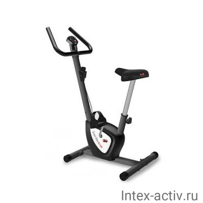 Велотренажер Body Sculpture ВС-1422