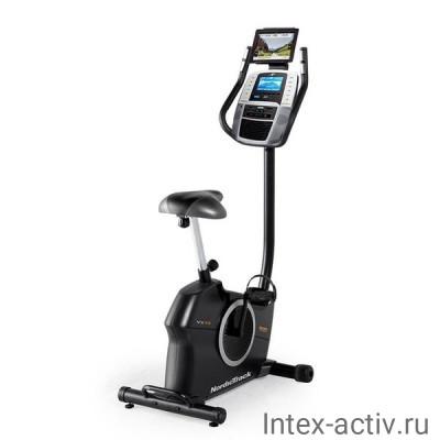 Велотренажер NordicTrack VX 450 (NTEVEX83916)