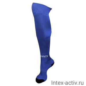 Гетры футбльные Torres Sport Team арт. FS1108XS-06 р.XS (28-30)