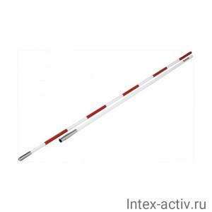 Антенны волейбольные MIKASA ATN 180 см