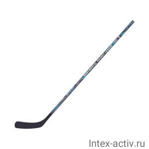 Клюшка хоккейная КХЛ Sonic YTH правая