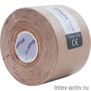 Тейп кинезиологический Tmax Extra Sticky Biege арт.423112