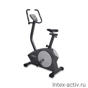 Велотренажер (велоэргометр) Carbon U907
