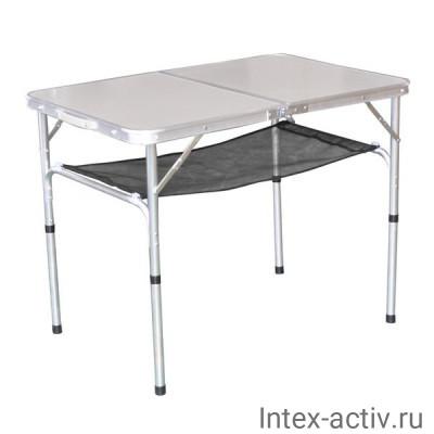 Стол для кемпинга IK-022