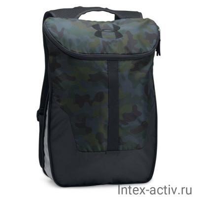 Рюкзак городской Under Armour Expandable арт.1300203-290