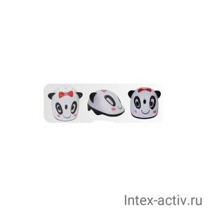 Защитный шлем (панда) PWH-3