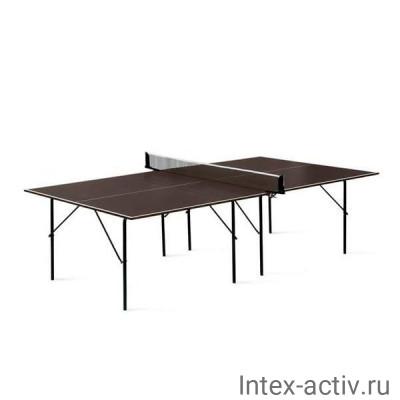 Теннисный стол Start Line HOBBY - 2 OUTDOOR 6013