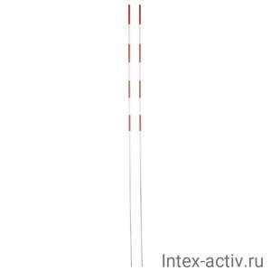 Антенны волейбольные под карманы Россия выс. 1,8 м
