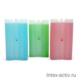 Аккумулятор холода АХТ-0 500гр