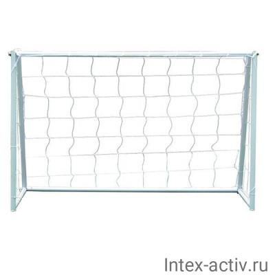 Ворота игровые DFC GOAL302 302x200x130cm