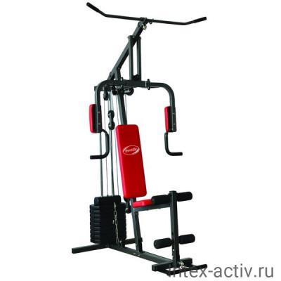 Cиловой тренажер Sport Elit SE-3000-45