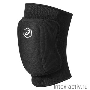 Наколенники для волейбола Asics Basic Kneepad р. M арт. 146814-0904