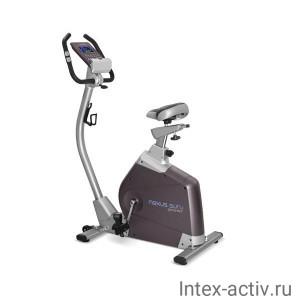 Велотренажер (велоэргометр) Oxygen NEXUS GURU UB HRC