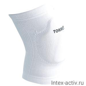 Наколенники спортивные Torres Comfort арт.PRL11017XS-01 р.XS