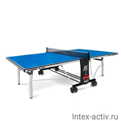 Стол для настольного тенниса Start Line Top Expert