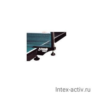 Сетка для настольного тенниса DHS P145 ITTF