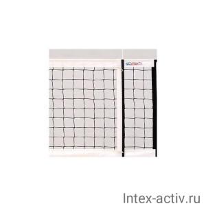 Сетка для пляжного волейбола KV.REZAC арт.15015898