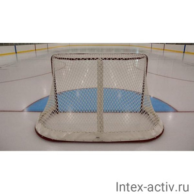 Сетка-гаситель хоккейная KV.REZAC арт.31965360