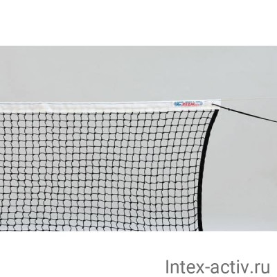 Сетка для большого тенниса KV.REZAC арт.21055863