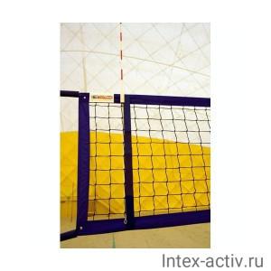 Антенны волейбольные на сетку KV.REZAC арт. 15945048001