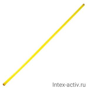 Штанга для конуса длина Россия 1,5 метра d2,2 см