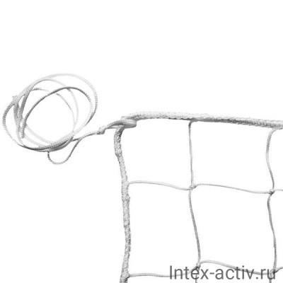 Сетка волейбольная FS№0
