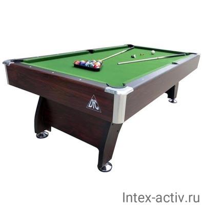 """Бильярдный стол DFC """"Vankuver"""""""